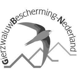 Gierzwaluwbescherming Nederland